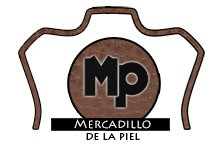 Mercadillodelapiel